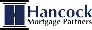 Hancock Mortgage Partners, LLC